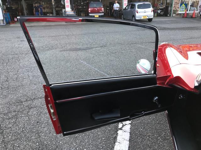 「ジャガー」「ジャガー Eタイプ」「クーペ」「富山県」の中古車47