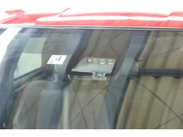 1.5G ダブルバイビー メモリーナビ DVD再生 ミュージックプレイヤー接続可 バックカメラ 衝突被害軽減システム ETC LEDヘッドランプ アイドリングストップ(8枚目)