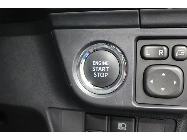 1.5G ダブルバイビー メモリーナビ DVD再生 ミュージックプレイヤー接続可 バックカメラ 衝突被害軽減システム ETC LEDヘッドランプ アイドリングストップ(9枚目)