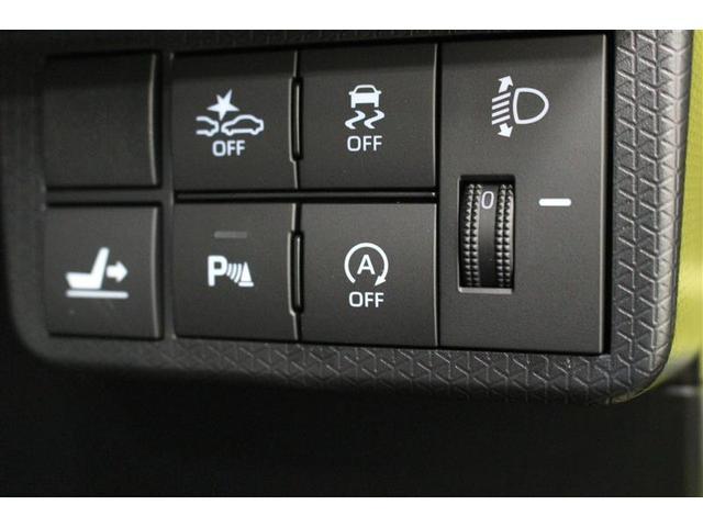 X バックカメラ 衝突被害軽減システム 電動スライドドア LEDヘッドランプ アイドリングストップ(12枚目)
