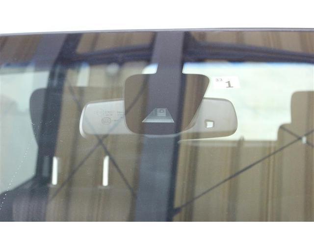 ハイウェイスター Vセレ+セーフティII SHV フルセグ メモリーナビ DVD再生 ミュージックプレイヤー接続可 バックカメラ 衝突被害軽減システム ETC 両側電動スライド LEDヘッドランプ ウオークスルー 乗車定員8人 3列シート(8枚目)