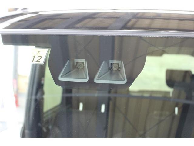 カスタムXスタイルセレクション 4WD バックカメラ 衝突被害軽減システム 両側電動スライド LEDヘッドランプ アイドリングストップ(5枚目)