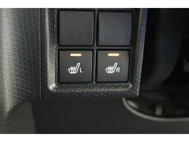 カスタムXスタイルセレクション 4WD バックカメラ 衝突被害軽減システム 両側電動スライド LEDヘッドランプ アイドリングストップ(10枚目)