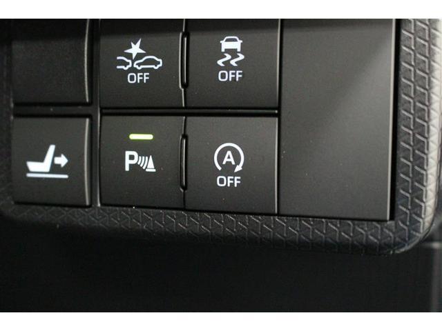 カスタムXスタイルセレクション 4WD バックカメラ 衝突被害軽減システム 両側電動スライド LEDヘッドランプ アイドリングストップ(12枚目)