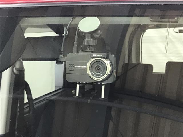カスタムG S フルセグ メモリーナビ DVD再生 バックカメラ 衝突被害軽減システム ETC ドラレコ 両側電動スライド LEDヘッドランプ アイドリングストップ(14枚目)