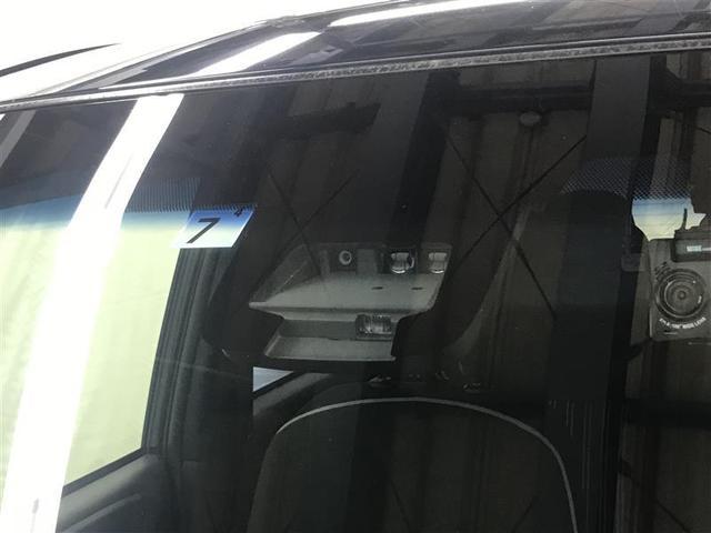 F クイーンII バックカメラ 衝突被害軽減システム ドラレコ 電動スライドドア ウオークスルー アイドリングストップ(6枚目)