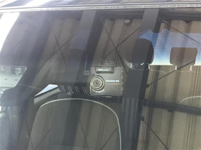 F クイーンII バックカメラ 衝突被害軽減システム ドラレコ 電動スライドドア ウオークスルー アイドリングストップ(8枚目)