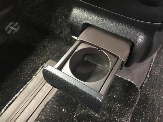 F クイーンII バックカメラ 衝突被害軽減システム ドラレコ 電動スライドドア ウオークスルー アイドリングストップ(11枚目)
