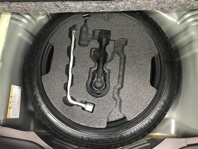 F クイーンII バックカメラ 衝突被害軽減システム ドラレコ 電動スライドドア ウオークスルー アイドリングストップ(12枚目)