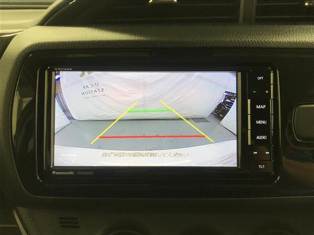 F セーフティーエディションIII フルセグ メモリーナビ DVD再生 ミュージックプレイヤー接続可 バックカメラ 衝突被害軽減システム LEDヘッドランプ(7枚目)