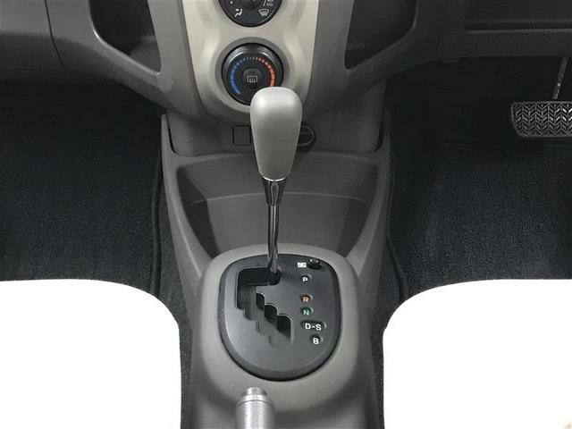 F キーレス ABS サイドエアバッグ 電動格納ミラー(10枚目)