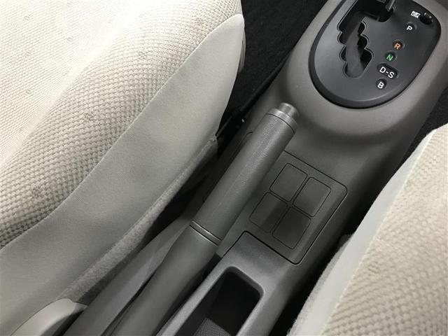 F キーレス ABS サイドエアバッグ 電動格納ミラー(12枚目)