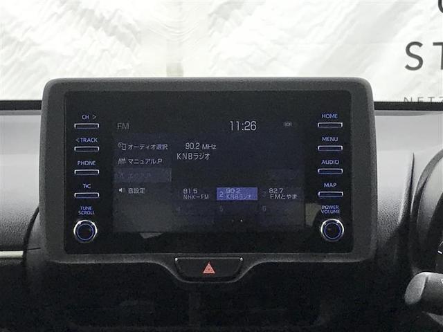 X 4WD ミュージックプレイヤー接続可 衝突被害軽減システム ETC(6枚目)