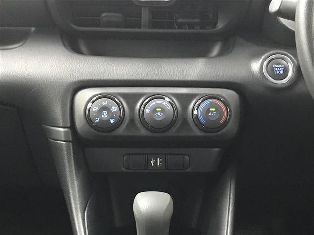 X 4WD ミュージックプレイヤー接続可 衝突被害軽減システム ETC(9枚目)