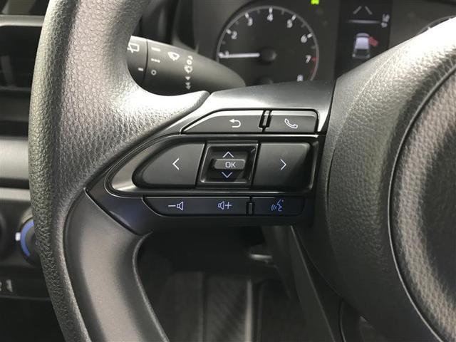 X 4WD ミュージックプレイヤー接続可 衝突被害軽減システム ETC(11枚目)