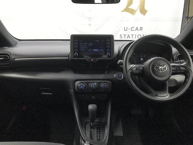 X 4WD ミュージックプレイヤー接続可 衝突被害軽減システム ETC(15枚目)