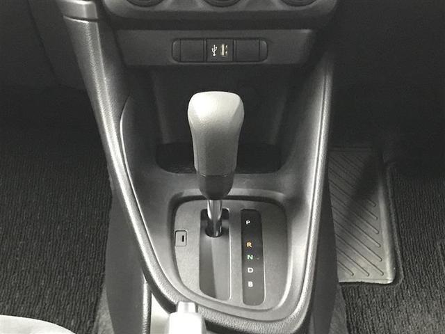 X 4WD ミュージックプレイヤー接続可 衝突被害軽減システム ETC(16枚目)