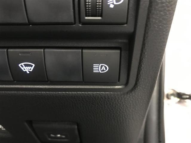 X 4WD ミュージックプレイヤー接続可 衝突被害軽減システム ETC(17枚目)