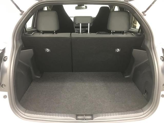 X 4WD ミュージックプレイヤー接続可 衝突被害軽減システム ETC(20枚目)