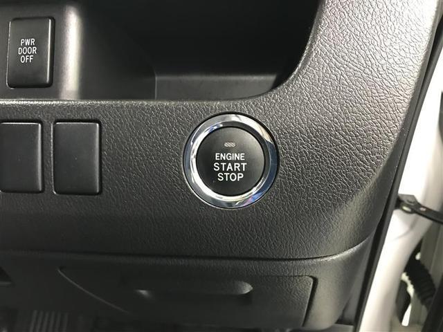 ZS 煌II フルセグ メモリーナビ DVD再生 ミュージックプレイヤー接続可 後席モニター バックカメラ ETC 両側電動スライド HIDヘッドライト ウオークスルー 乗車定員8人 3列シート(10枚目)