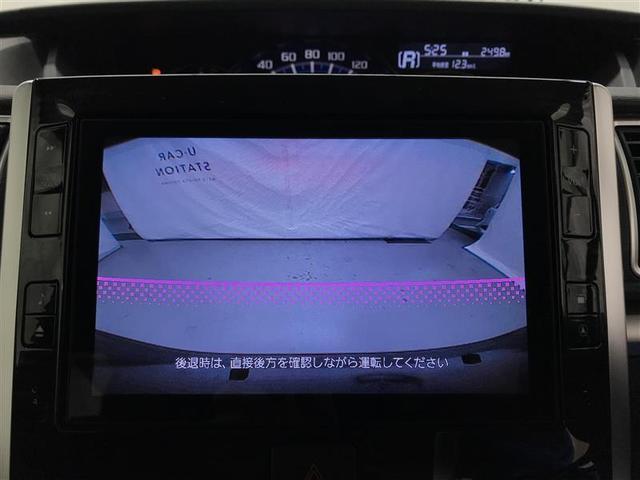 カスタムRS トップエディションSAII フルセグ メモリーナビ DVD再生 ミュージックプレイヤー接続可 バックカメラ 衝突被害軽減システム ETC 両側電動スライド LEDヘッドランプ アイドリングストップ(7枚目)