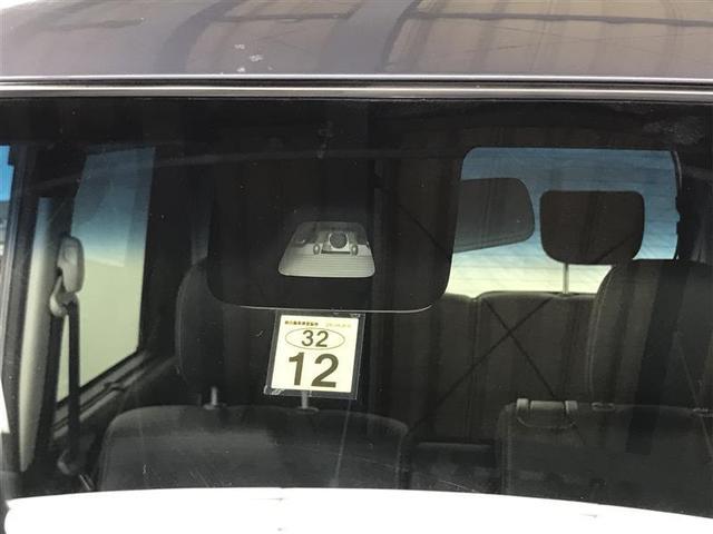 カスタムRS トップエディションSAII フルセグ メモリーナビ DVD再生 ミュージックプレイヤー接続可 バックカメラ 衝突被害軽減システム ETC 両側電動スライド LEDヘッドランプ アイドリングストップ(8枚目)