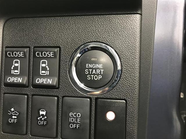 カスタムRS トップエディションSAII フルセグ メモリーナビ DVD再生 ミュージックプレイヤー接続可 バックカメラ 衝突被害軽減システム ETC 両側電動スライド LEDヘッドランプ アイドリングストップ(9枚目)