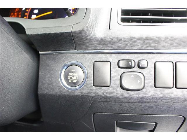トヨタ アベンシスワゴン Xi SDワンセグナビ ETC HIDライト スマートキー