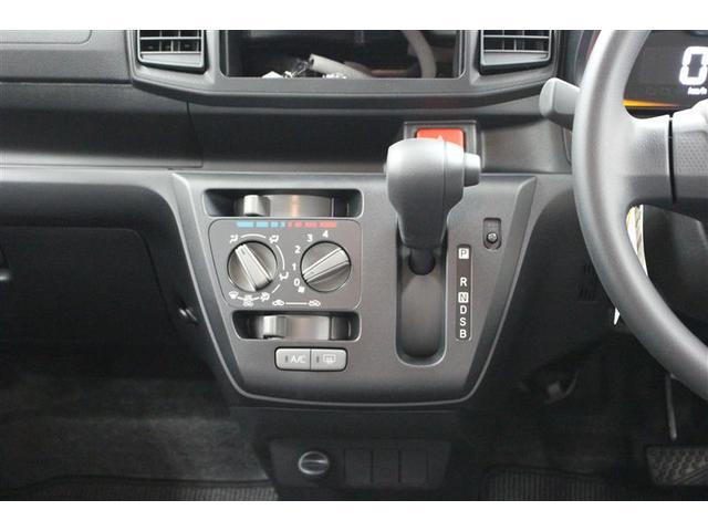 L SAIII 届出済未使用車 キーレスエントリー ABS(7枚目)