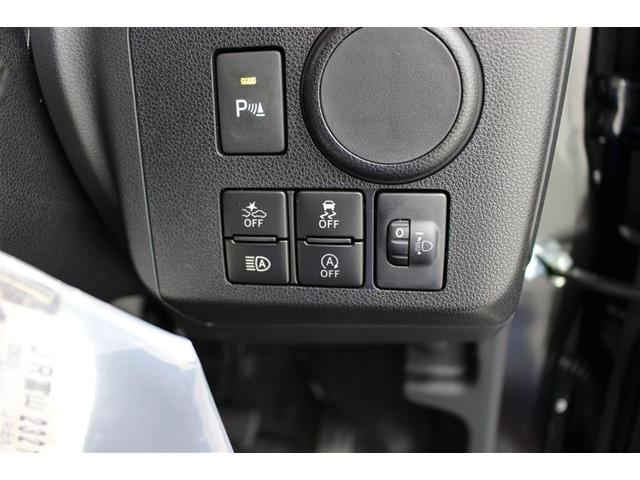L SAIII 届出済未使用車 キーレスエントリー ABS(8枚目)