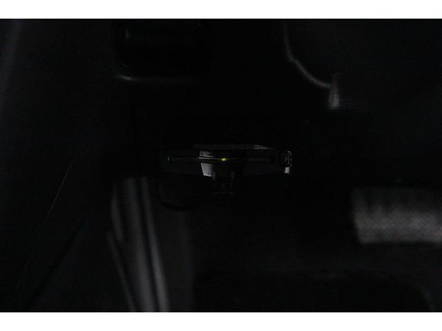 Xi SDフルセグナビ Bモニター ETC HIDライト(15枚目)