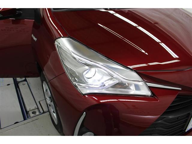 ハイブリッドF アミー LEDライト 登録済未使用車(3枚目)