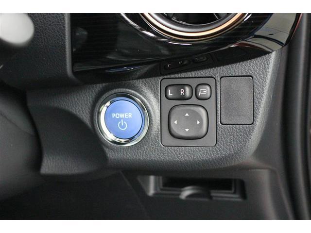 ハイブリッドF アミー LEDライト 登録済未使用車(11枚目)