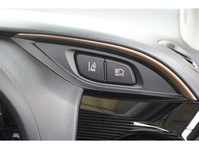 ハイブリッドF アミー LEDライト 登録済未使用車(12枚目)