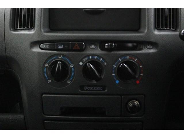 GL ラジオチューナー キーレス オートマ ABS(8枚目)