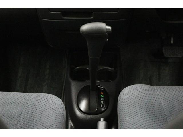 GL ラジオチューナー キーレス オートマ ABS(9枚目)