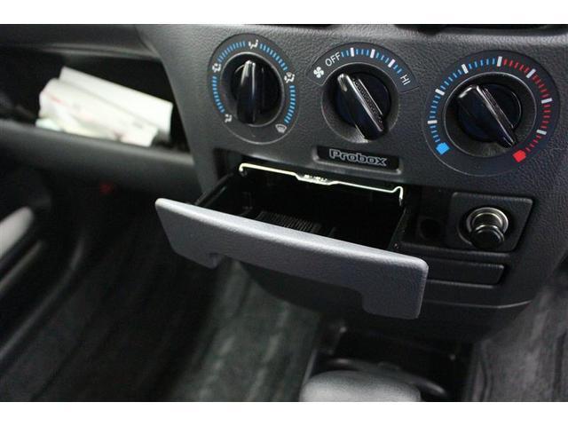 GL ラジオチューナー キーレス オートマ ABS(12枚目)