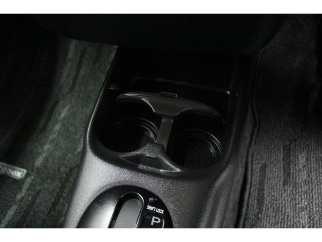 GL ラジオチューナー キーレス オートマ ABS(13枚目)