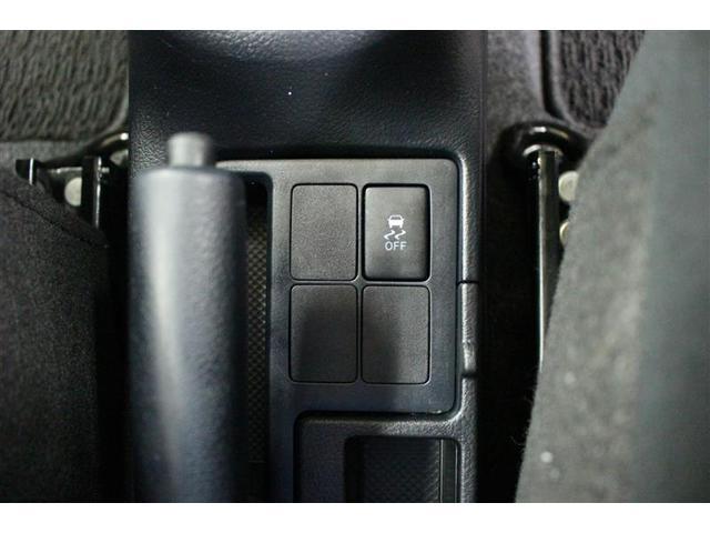 F キーレス 横滑り防止装置 ABS(10枚目)