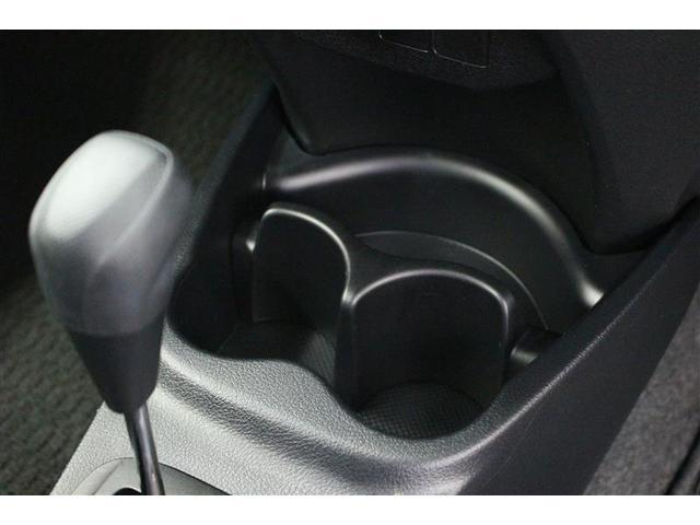 F キーレス 横滑り防止装置 ABS(11枚目)