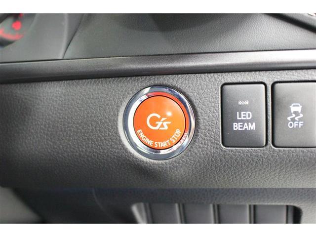 エレガンス G's SDフルセグナビBモニタ ETC LED(14枚目)