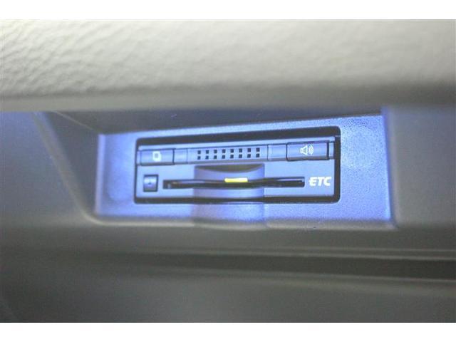 エレガンス G's SDフルセグナビBモニタ ETC LED(18枚目)