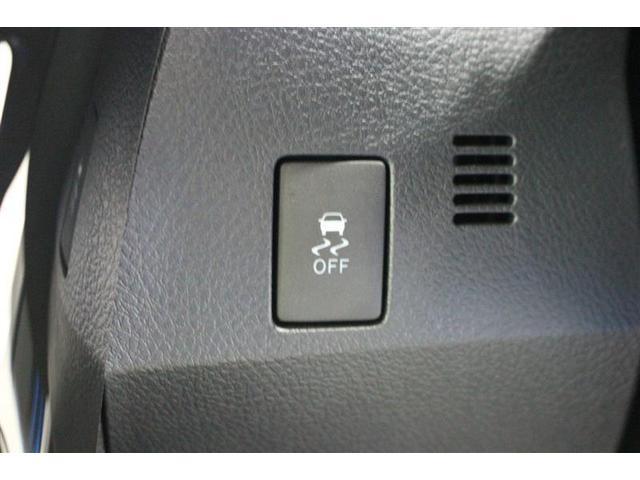 ハイブリッドGパッケージ CD メディアプレーヤー接続可(16枚目)