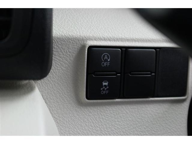 「トヨタ」「シエンタ」「ミニバン・ワンボックス」「富山県」の中古車11