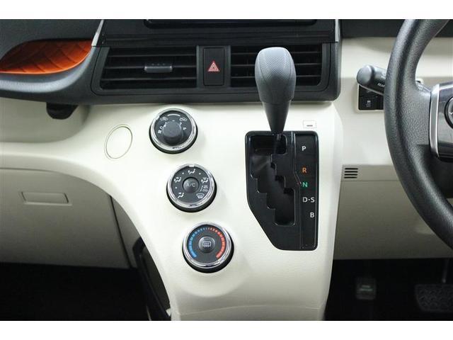 「トヨタ」「シエンタ」「ミニバン・ワンボックス」「富山県」の中古車16