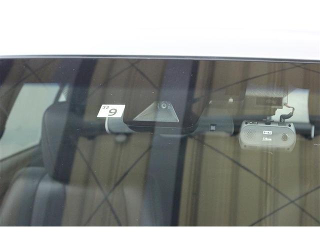 プレミアム ナビ フルセグTV バックカメラ アイドリングストップ スマートキー プッシュスタート LEDヘッドライト ドライブレコーダー付き(8枚目)