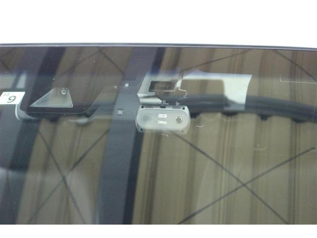 プレミアム ナビ フルセグTV バックカメラ アイドリングストップ スマートキー プッシュスタート LEDヘッドライト ドライブレコーダー付き(11枚目)