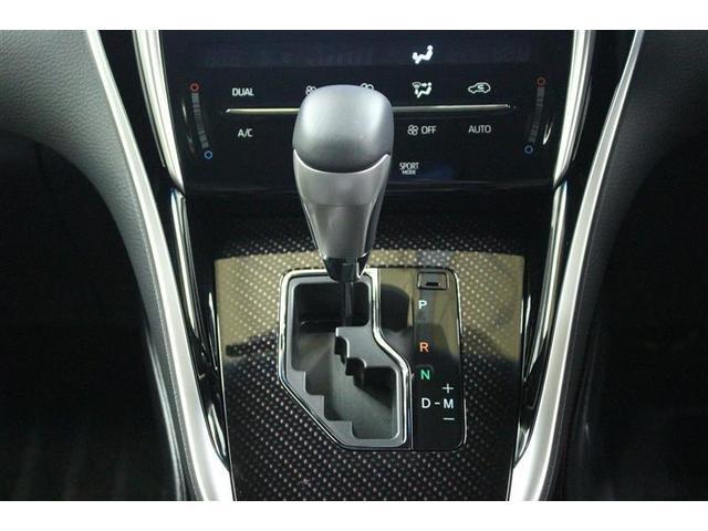 プレミアム ナビ フルセグTV バックカメラ アイドリングストップ スマートキー プッシュスタート LEDヘッドライト ドライブレコーダー付き(16枚目)