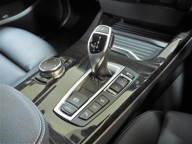 BMW BMW X4 xDrive 35i Mスポーツ ワンオーナー 黒レザー