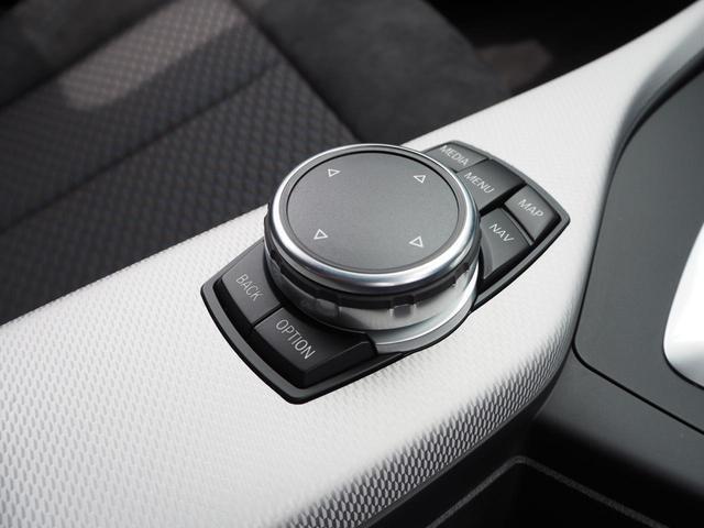 BMW BMW 118d Mスポーツ パーキングサポートPKG 認定中古車